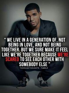 Resultado de imagen para Drake frases