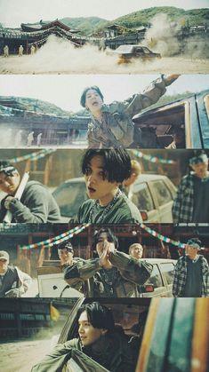 orbit on twt Agust D, Min Yoongi Bts, Min Suga, Mixtape, Min Yoonji, Bts Pictures, Record Producer, K Idols, Bts Wallpaper
