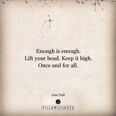 #JaneDali #WordTraveler #pillowfightsglobal #pillowfights_uk #pillowquote #pillowquotes #quoteoftheday