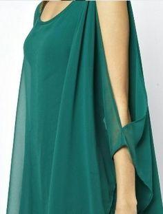 vestido-blusa-en-algodon-y-velo-23027-MCO20240649731_022015-O.jpg (303×400)