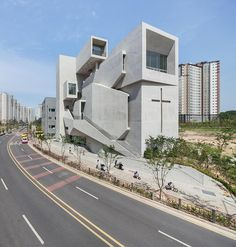 IDMM architects   PROJECTS