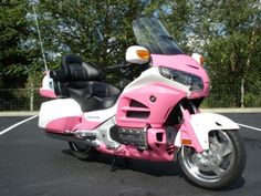 Discussion Forum: Love it or Hate It Motorcycle Style, Hate, Mopeds, Motorbikes, Vehicles, Stuff To Buy, Paint, Classic, Biking