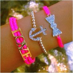 Bow.Anchor.Love