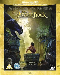 The Jungle Book [Blu-ray 3D] [2016] [Lenticular slipcover... https://www.amazon.co.uk/dp/B01EABRM7S/ref=cm_sw_r_pi_dp_x_e39-xb7KQ707F