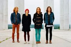Tickets Verlosung: Lollapalooza   Harper's BAZAAR