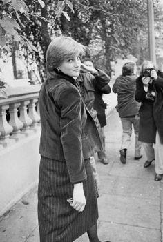 Princess Diana Pictures and Photos Princess Diana And Charles, Princess Diana Rare, Princess Diana Fashion, Princess Diana Pictures, Princess Of Wales, Princess Sofia, Princess Photo, Lady Diana Spencer, Thats The Way