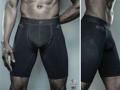 Did Derek Jeter Keep His Underwear Brand From Becoming 'Too Gay'?
