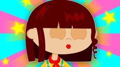 chubby cheeks | nursery rhymes | kids songs | baby videos