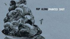 Hop Along - The Knock