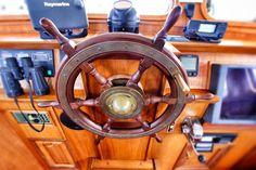 Splendours' Wheel