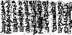 História do Náufrago | O Buscador [The Seeker]1