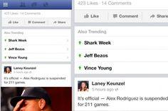Facebook & Twitter: due social e un'anima