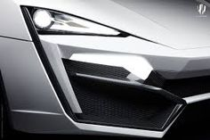W Motors Lykan - Google 搜尋