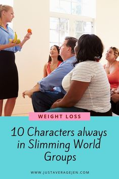 Are you wondering if Slimming World is for you? Here are 5 things you would not talk about elsewhere but you always hear in a Slimming World group! Slimming World Chicken Dishes, Slimming World Pasta, Slimming World Groups, Slimming World Tips, Slimming Recipes, Weight Loss Pictures, Easy Diet Plan, Easy Diets, Big Muscles