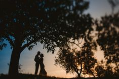 My own view about wedding photography | artistic vision and intimate feeling in Italy and Tuscany for romantic empathetic wedding and portraitphotography