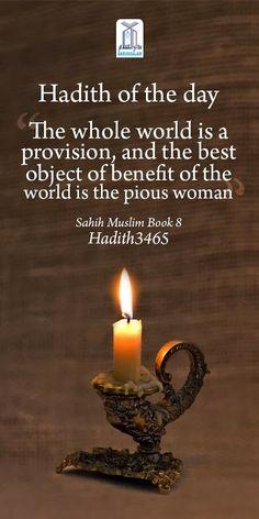 68 best ideas for quotes god islam hadith Beautiful Islamic Quotes, Islamic Inspirational Quotes, Religious Quotes, Beautiful Dua, Islam Hadith, Islam Muslim, Alhamdulillah, Islam Quran, Hadith Quotes