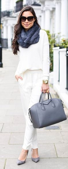 94f539f72b07c3 241 Best Airport Chic images in 2016 | Woman fashion, Feminine ...
