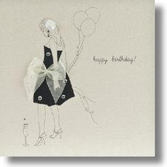 The 9 best handmade greeting cards in uk images on pinterest online biz uk uk greeting cards just lauched new cards online website 2015 2016 http m4hsunfo