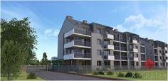 Nowe mieszkanie 4 pokojowe, dwupoziomowe, Rzeszów
