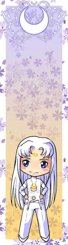 Artemis bookmark by *Marc-G on deviantART