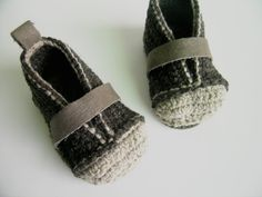 NEW Booties Made for Walking  Toddler
