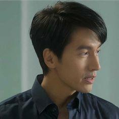 Jerry Yan, F4 Meteor Garden, Taipei, Shanghai, Drama, Chinese, Celebrity, Asian, Actors