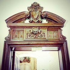 #Porte  #Béziers #latergram  #Musée des #BeauxArts Hôtel #Fayet hôtel particulier du XIXe s. présentant collection du #sculpteur #Injalbert  #hôtelFayet #museedesbeauxarts #mba #herault #LanguedocRoussillon #sud #suddefrance #southfrance #igersfrance #ig_france #igers_herault #museum #door #instadoor #portesdumonde #sundoors #only_doors #only_doors_global #doorlovers #doorporn #openthatdoor