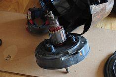 Rexair Rainbow Vacuum Repair Instructions Vacuum Repair, Rainbow Vacuum, Brass Tacks, Steel Wool, Vacuums, Black Metal, Washer, Diy, Bricolage