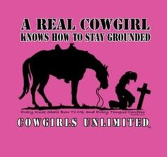 Cowgirl Knows How to Stay Grounded T-Shirt Small by Other, http://www.amazon.com/dp/B004ZDEROS/ref=cm_sw_r_pi_dp_hVyMrb1VHEDV5