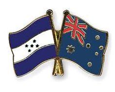 Image Result For Honduras Australia