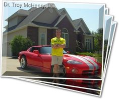 Dr Troy McHenry & Facebook Platform With Mark Zukerberg Making Financial Freedom with Xyngular Networking & soon the Facebook IPO.http://www.facebook.com/DrTroyMchenryDC