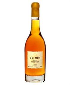 Oremus Eszencia 2000, €215.00 ,90PlusWines Score: 98/100 #FineWinesMalta, #Malta #wine, #wines , #finewines , #buywine #buywinemalta #Hungarianwines Apricot Fruit, Wine Searcher, Marketing Data, Whiskey Bottle, Wines, Malta, Climbing, Beverage, Drink
