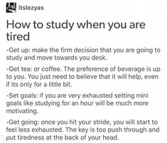School study tips, Study tips, College study, Study motivation, School motivatio. College Life Hacks, Life Hacks For School, School Study Tips, School Tips, College Tips, Homework College, High School Hacks, College Essay, College Survival