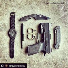 f808821587 Instagram post by CZ-USA • Nov 14