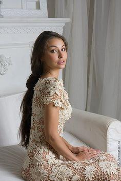 http://cs2.livemaster.ru/foto/large/c6319295991--odezhda-plate-iskushenie-n0870.jpg