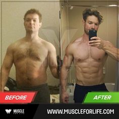 203 best my reader transformations images in 2020