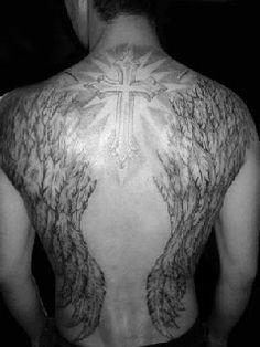 tatouage dragon long du corp photo tatouage tribal homme Tatouage Lyon 1  Tatouage lyon 4  Living tattoo lyon  Modles  mche sur cheveux brun IMAGE ANIMAUX DE LA MER superman fille modele calendrier 2012 excel gratuit