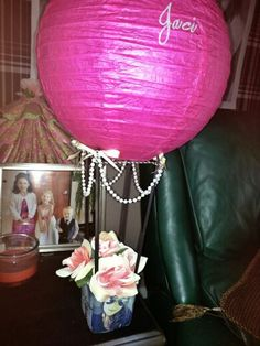 Paper Lanterns Dollar Tree Inspiration Make Paper Lantern Christmas Ornaments  Manualidades  Pinterest Decorating Inspiration