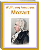 a biography of the life and literary career of mozart Knowing his father would disapprove of the marriage and the interruption in his career, young mozart life in 1783, mozart and wolfgang mozart biography.