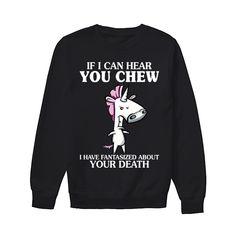 - Pun Shirts - Trending Pun Shirts for sales. #punshirts #shirts #tshirts -