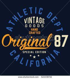 stock-vector-original-t-shirt-typography-retro-artwork-vector-illustration-522239716.jpg (422×470)