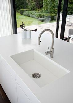232 best corian kitchen bath images kitchens kitchen design rh pinterest com