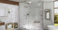 thermasol steam shower