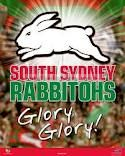 south sydney rabbitohs - Google Search Fan Picture, Rugby League, Random Things, Bunnies, Sydney, Football, Club, Google Search, Sports