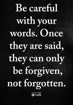 Words of wisdom Sad Love Quotes, Strong Quotes, Quotes About God, Faith Quotes, Wisdom Quotes, True Quotes, Positive Quotes, Great Quotes, Motivational Quotes