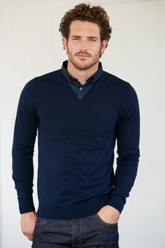 Justice Joslin For Next Pre-Fall 2015