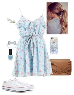 OOTD #43 #OutfitOfTheDay #OOTD #MyStyle #Spring #Floral #Bow #Girly #Pretty #Sweet #Princess