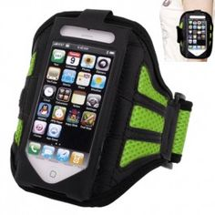 iphone 5 armband case reviews