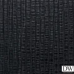 Bleinheim Lanvino Wallpaper [XE7-66829] : Designer Wallcoverings™ / PHILIPPE ROMANO
