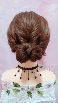 Nov 2019 - 20 Latest Short Haircuts Hairstyles for Women 2019 Short Hair Updo, Easy Hairstyles For Long Hair, Hairstyles Haircuts, Short Hair Cuts, Braided Hairstyles, Bob Haircuts, Latest Short Haircuts, Girls Short Haircuts, Medium Hair Styles